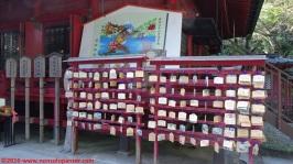 18-hakone-shrine
