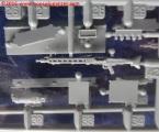 18-sdkfz-251-23-cyberhobby