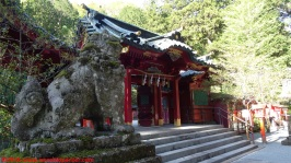 19-hakone-shrine