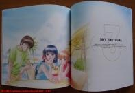19-la-madonna-akemi-takada-illustrations-kimagure-orange-road-1987-2009
