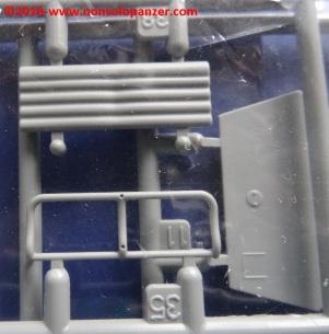 19-sdkfz-251-23-cyberhobby