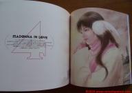 20-la-madonna-akemi-takada-illustrations-kimagure-orange-road-1987-2009