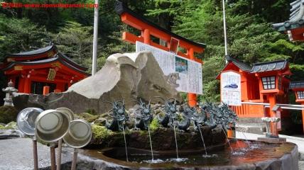 21-hakone-shrine