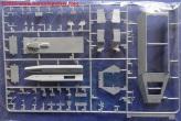 21-sdkfz-251-23-cyberhobby