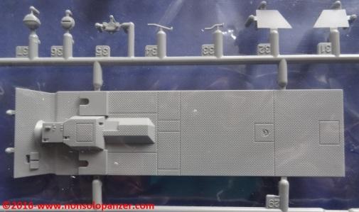23-sdkfz-251-23-cyberhobby