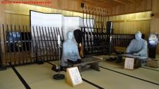 24-hakone-sekisho