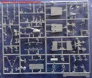 26-sdkfz-251-23-cyberhobby