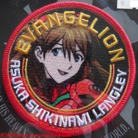 32-evangelion-gadget