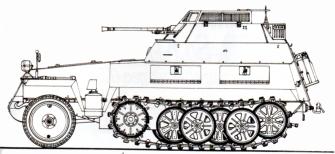 56-sdkfz-251-23-cyberhobby