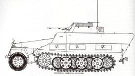 57-sdkfz-251-23-cyberhobby