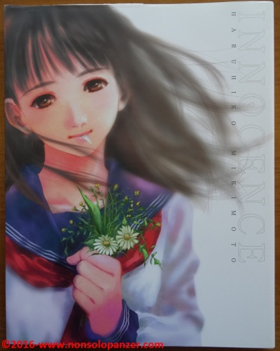 01-innocence-haruiko-mikimoto-artworks