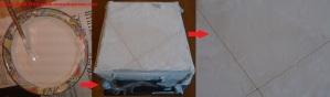 02-diorama-wip-vf-1j-s-pack