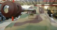 02-sdkfz-234-4-munster-panzermuseum