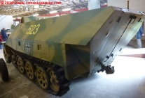 02-sdkfz-251-9-early-type