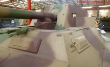 03-sdkfz-234-4-munster-panzermuseum