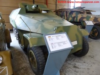03-sdkfz-251-9-early-type