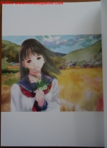 04-innocence-haruiko-mikimoto-artworks