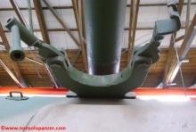 04-sdkfz-234-4-munster-panzermuseum