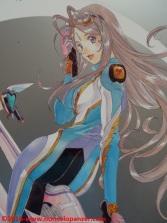 04-with-me-and-her-and-vehicles-kosuke-fujishima-artbook