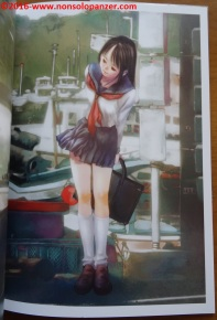 05-innocence-haruiko-mikimoto-artworks