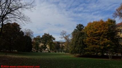 06-autunno-20016-milano