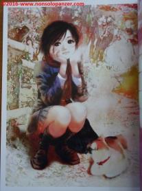 06-innocence-haruiko-mikimoto-artworks