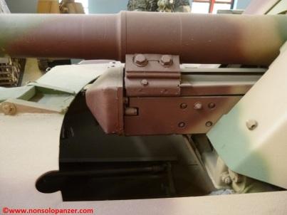 06-sdkfz-234-4-munster-panzermuseum