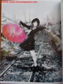 07-innocence-haruiko-mikimoto-artworks