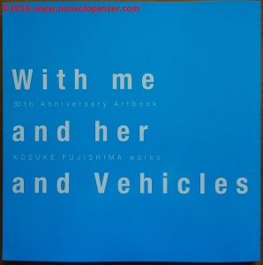 07-with-me-and-her-and-vehicles-kosuke-fujishima-artbook
