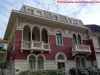 08-autunno-20016-milano