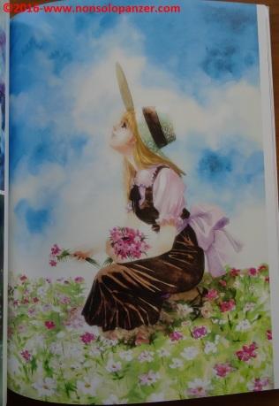 08-innocence-haruiko-mikimoto-artworks