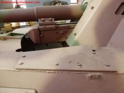 08-sdkfz-234-4-munster-panzermuseum