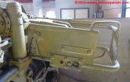08-sdkfz-251-9-early-type