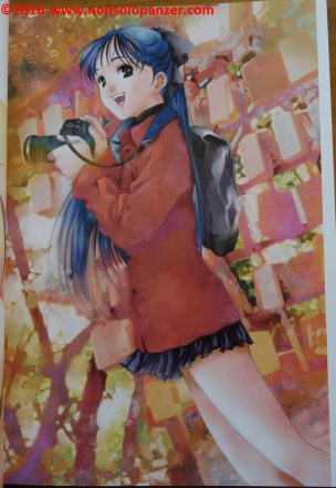 09-innocence-haruiko-mikimoto-artworks