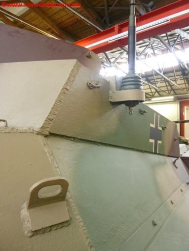 10-sdkfz-234-4-munster-panzermuseum
