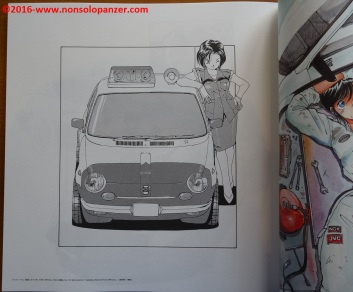 10-with-me-and-her-and-vehicles-kosuke-fujishima-artbook