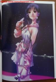 11-innocence-haruiko-mikimoto-artworks
