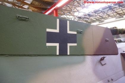 11-sdkfz-234-4-munster-panzermuseum