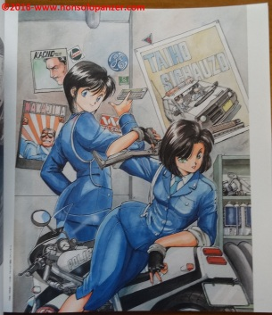 11-with-me-and-her-and-vehicles-kosuke-fujishima-artbook