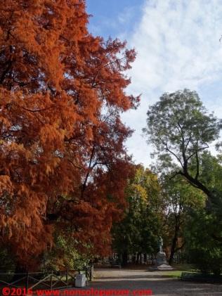 12-autunno-20016-milano