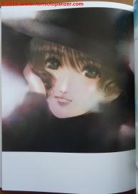 12-innocence-haruiko-mikimoto-artworks
