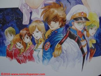 13-innocence-haruiko-mikimoto-artworks