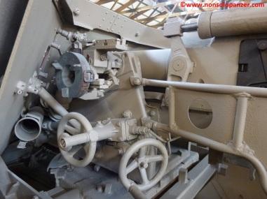 13-sdkfz-234-4-munster-panzermuseum