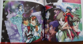 14-innocence-haruiko-mikimoto-artworks