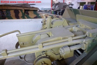 14-sdkfz-251-9-early-type