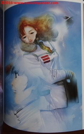 15-innocence-haruiko-mikimoto-artworks