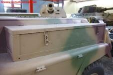15-sdkfz-234-4-munster-panzermuseum