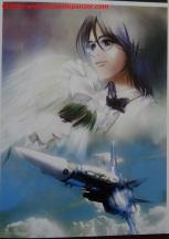 16-innocence-haruiko-mikimoto-artworks