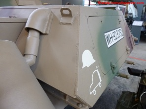 16-sdkfz-234-4-munster-panzermuseum