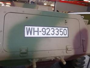 17-sdkfz-234-4-munster-panzermuseum